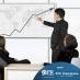 Capacitação Empresarial FIEC/CIN – Curso Analista de Importação